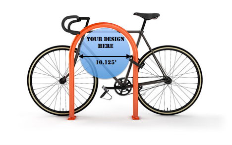 bike-rack-design-call-image